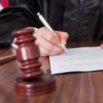 Criminal Defense in North Carolina Courtrooms