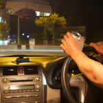 DWI driving attorney