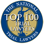 https://dementaskew.com/wp-content/uploads/2018/12/NTL-top-100-member-seal-100px.png