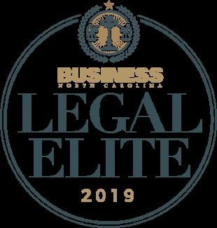 legalelite_2019-310x325 (1)