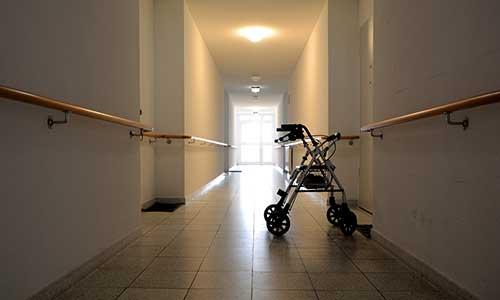 walker-nursing-home