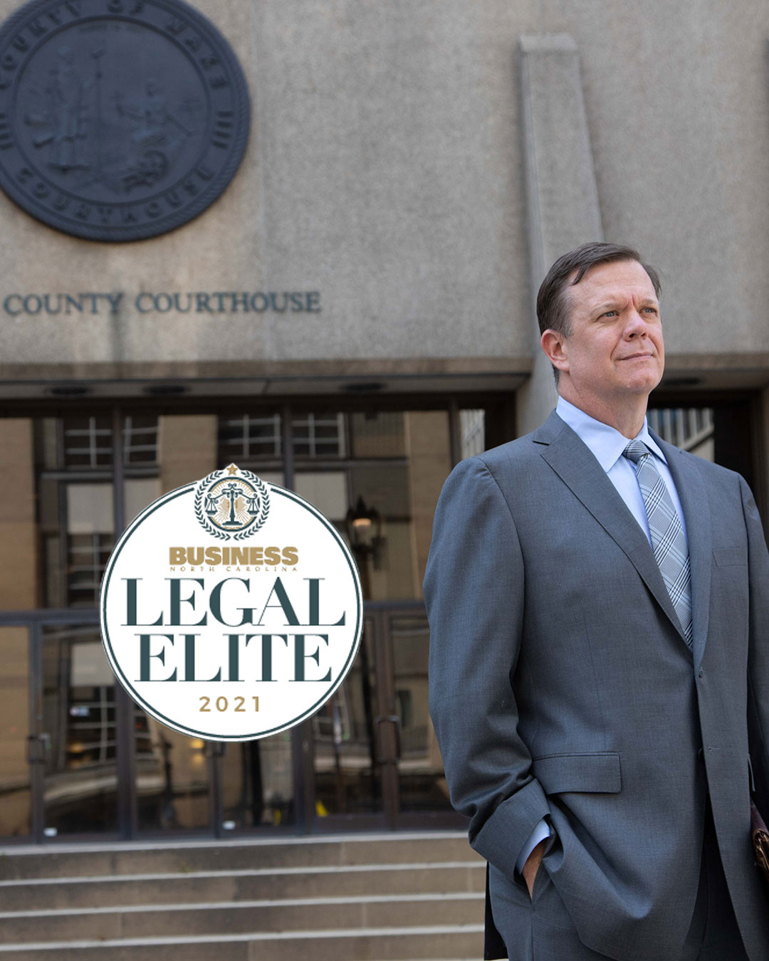 RDeMent2021-Legal-Elite-noHeadings1