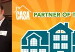 CASA-partner-of-the-month2 (2)