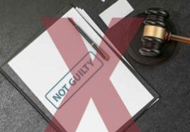 Criminal Lawyer, DWI Lawyer, Personal Injury Lawyer.
